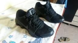 Nike Shox n39