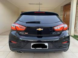 VENDO - Cruze Sport6 LTZ 2017 Hatch - 2017