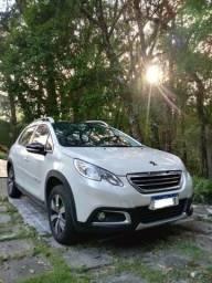 Peugeot 2008 Griffe 2019 - 2019