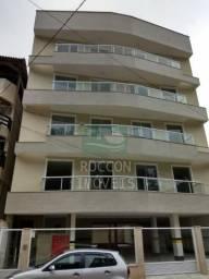 Apartamento em Domingos Martins