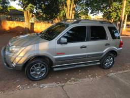 Ford Ecosport Freestyle 1.6 2011/2012 - 2011