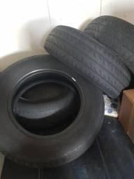 4 pneu 175/80r14