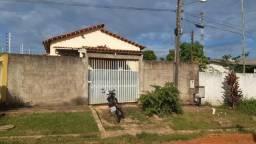 Casa Proximo a TV Acre