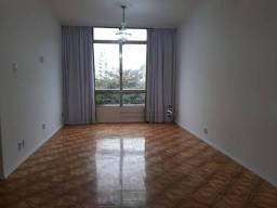 Apartamento para alugar, 165 m² por R$ 2.900,00/mês - Tijuca - Rio de Janeiro/RJ