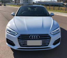 Audi A5 Sportback Attraction 2.0 TFSi - 2019
