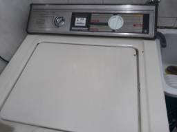 Maquina de Lavar Brastemp Grand Luxo