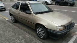 Kadett 95 - 1995