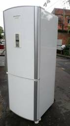 Geladeira Frost Free BRASTEMP Inverse 440Litros,$600 Com Entrega Gratis
