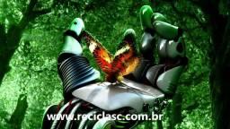 Reciclasc