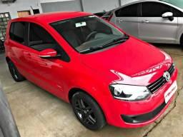 Volkswagen Fox Trend 1.6 (Financia 100%) - 2014