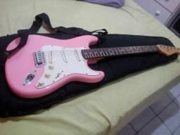 Guitarra Cruiser