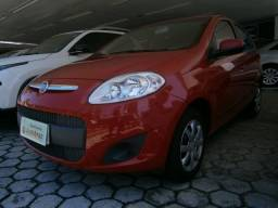 FIAT PALIO 2016/2017 1.0 MPI ATTRACTIVE 8V FLEX 4P MANUAL - 2017