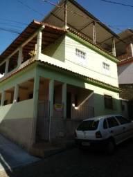 Marcelo Leite Vende Apartamento - Bairro Itapuã II / Mimoso do Sul-ES