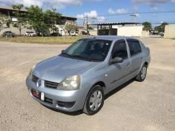 Renault Clio 1.0 2006 - 2006