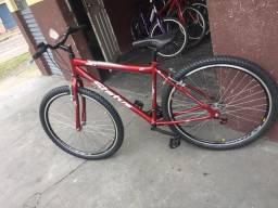 Bicicletas aro 29 novas