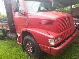Vendo 1618 - 1989