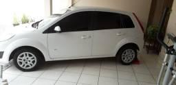 Ford Fiesta Hatch 1.0 2014 - 2014