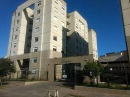 Apartamento de 2 quartos - Oportunidade!!