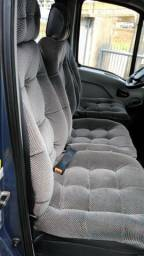 Van Renault Master 16 Lugares - 2010