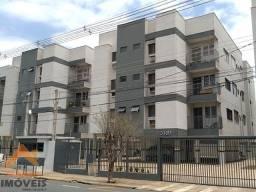 Oportunidade Apartamento 2 Dormitórios - Mançor Daud Em frente a Rodovia!!