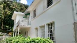 Casa - Quitandinha