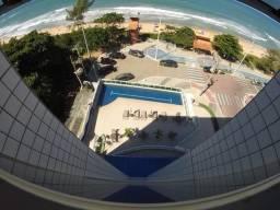Macaé R$ 1.700 Loft Mobiliado - Praia do Pecado