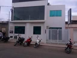 Casa para ponto comercial em Lagarto Sergipe