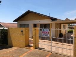 Casa 96 m² no Jardim São Pedro R$ 290.000,00 em Apucarana