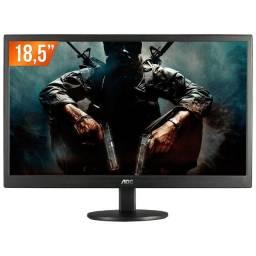 Monitor 18,5