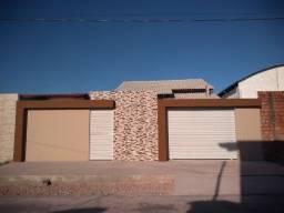 Financiamento de casa em Castanhal a partir de 135 mil reais