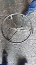 Volante para Carregar tambor