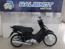 Biz Es 125cc 2006