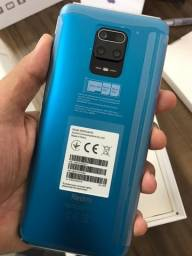 Note 9s 64 / 128 GB