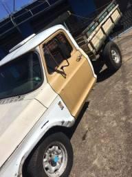 Chevrolet d10 diesel