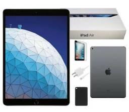 IPad air 2 Cinza Espacial 128GB, original Apple