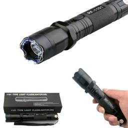 Lanterna Type 1101 Light Flashlight
