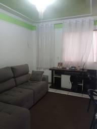 Lindo Apartamento cdhu cód.241www.metropoleimoveisata.com.br