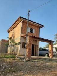Chácara em Santo Antônio de Leverger, Cuiabá-MT