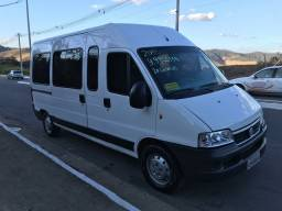 DUCATO 11/12 20 LUIGARES