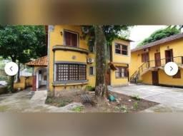 Excelente Casa Comercial para Locação no Grajaú