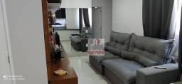 Apartamento com 2 dormitórios à venda, 50 m² por R$ 280.000,00 - Palmeiras - Belo Horizont
