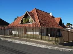 Casa para alugar com 4 dormitórios em Estrela, Ponta grossa cod:LC295