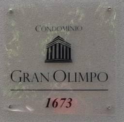 8407 | Apartamento para alugar com 2 quartos em JD ALVORADA, MARINGÁ