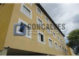 Apartamento para alugar com 2 dormitórios cod:1030-2-25920