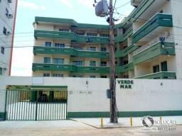 Apartamento à venda, 1 m² por R$ 155.000,00 - Atalaia - Salinópolis/PA