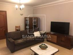 Apartamento à venda com 4 dormitórios em Jd sta angela, Ribeirao preto cod:64459