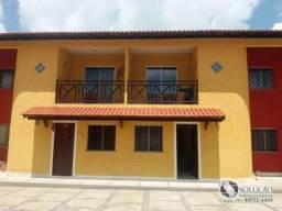 Casa com 3 dormitórios à venda, 1 m² por R$ 200.000,00 - Destacado - Salinópolis/PA