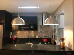 Apartamento à venda com 2 dormitórios em Trindade, Florianópolis cod:778