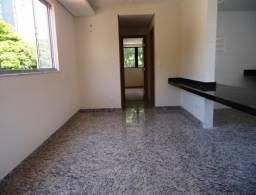 Apartamento à venda, 2 quartos, 2 vagas, Cruzeiro - Belo Horizonte/MG
