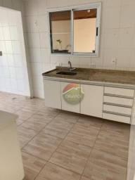 Casa com 3 dormitórios à venda, 1 m² por R$ 460.000 - Vila Do Golf - Ribeirão Preto/SP